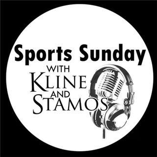 8/17- NFL Preseason, USA Basketball, College Football Preview+ More!