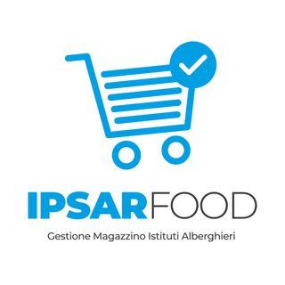 Configurazione di Ipsar food