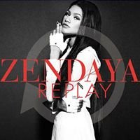 Zendaya Talks Breaking In To Music