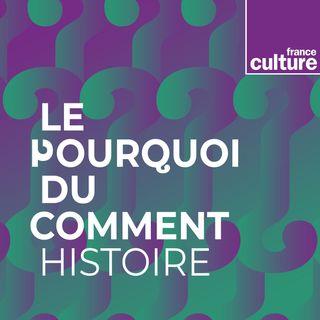 """Pour ou contre """"l'histoire des mentalités"""" ?"""