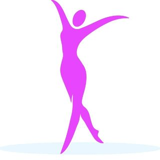 Episode 2 - Breathe & Stretch-breast cancer recovery