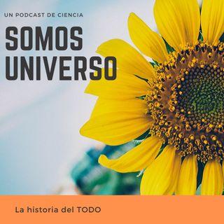 Radio Trend Topic - Somos Universo