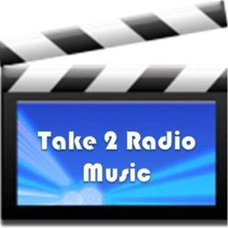 EPISODE 82: INDIE ARTIST MUSIC