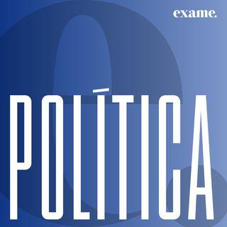 Petrobras, Paulo Guedes e vacinas | EXAME POLÍTICA #015