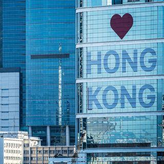 06×02 Arianna, Hong Kong