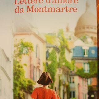 Lettere d'amore Da Montmartre Di Nicolas Barreau- Capitolo 5 - Confit De Canard