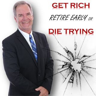 "(Part 4 of 4) ""The 401K Myth"" Roy Franklin 800-681-4586"