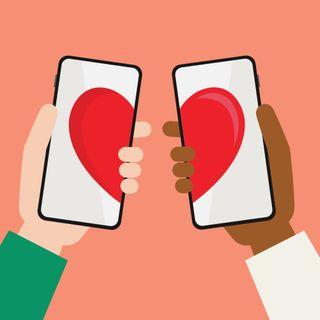 Dating app: gli errori da evitare