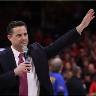 Ep.100: The Sean Miller era is over. Now what?