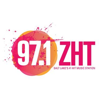 97.1 ZHT (KZHT-FM)