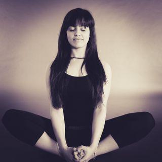 266- Ipnosi Vs Meditazione: similitudini e differenze, un confronto diretto...