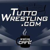Wrestling Cafè - Lunedì 05/01/2014