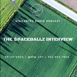 The $paceballz Interview.