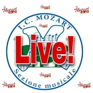 A.A.A : Live streaming , eventi on air!