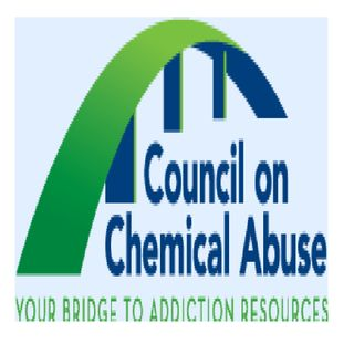 2018-02-11 Roundtable - Council On Chemical Abuse