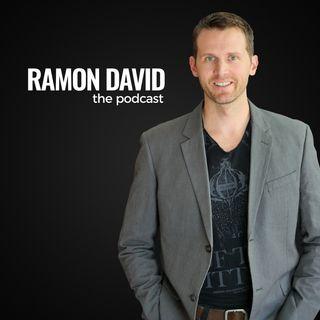 Ramon David