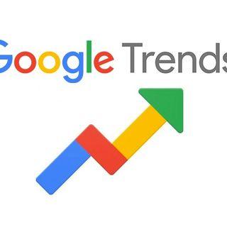 Google Trends: l'Italia è la più musicale. Nelle ricerche di biglietti per concerti, al 10° posto TIZIANO FERRO....