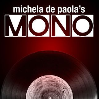 DECADI ITALIANE - MONO EXTRA #03