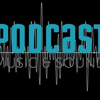 Çeribaşı FM - Nostalji Zamanı - Dj'siz Yayın