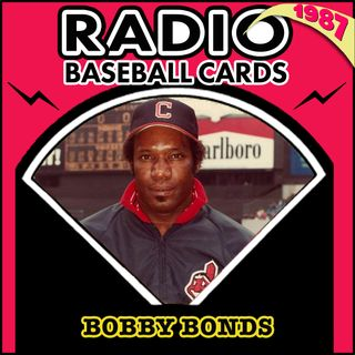 Bobby Bonds on Coaching in Big Leagues