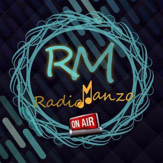 Radiomanzonair