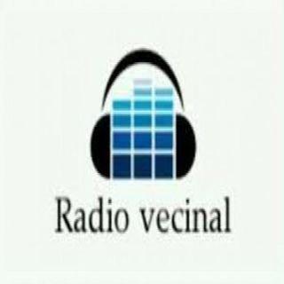 Musica del recuerdo 09/03/2019 David Rodriguez