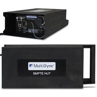 Over fiber|RF fiber| SMPTE Camera fiber