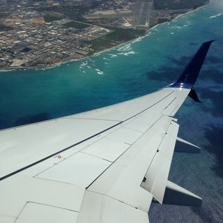Traveling!!