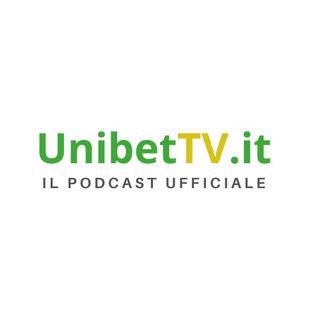Storie Europee: il 1984 di Michel Platini | UnibetTV
