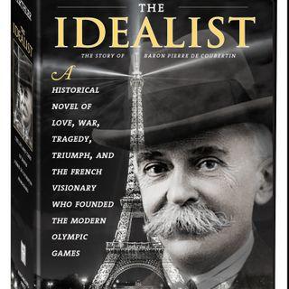 George Hirthler: THE IDEALIST