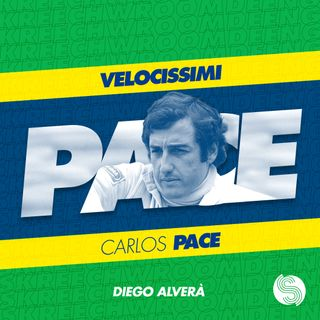 Carlos Pace