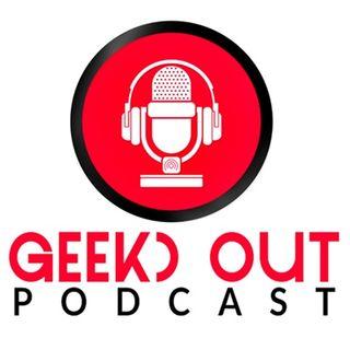 Episode 3: 2016 Preview