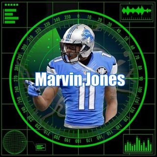 We Introduce #Lions newest acquisition, WR Anquan Boldin!!! We Also Talk About The 2016 Studs & Duds for the #DetroitLions 2016 season!
