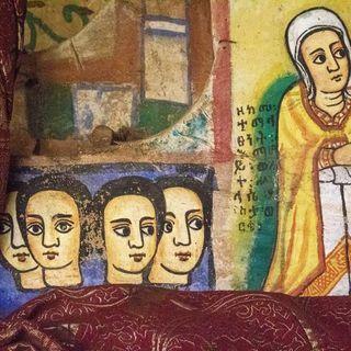 Etiopia, dove l'economia va veloce