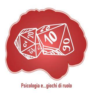 Podcast psicologia e gioco di ruolo