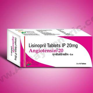 Buy Generic Medicines Online at AllDayGeneric.com