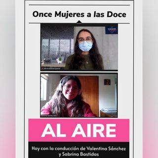 Así va la vacunación en Colombia y el mundo