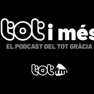 TOT I MES 03  Emissió