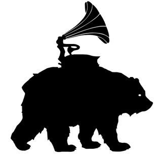 Bear Machine Podcast