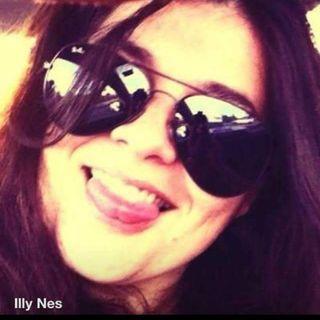 Illy Nes