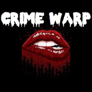 Crime Warp