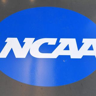 #20 Navigating College Athletic Recruitment - NCAA and NAIA