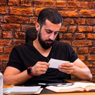 Hz. Hamza'nın Ağlatan Olayı | Mehmet Yıldız