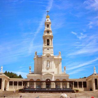 Fatima Message
