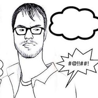 Buona China intervista Michele Masiero