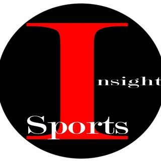 Insight Sports Talk