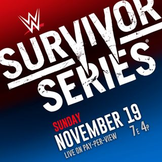 3CT - Survivor Series Preview