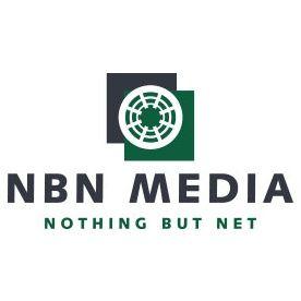 Nothing But Net Media
