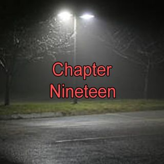Chapter Nineteen | Back to the 50s!