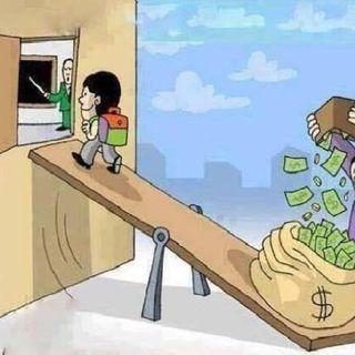 Factores Que Influyen En El Proceso Educativo